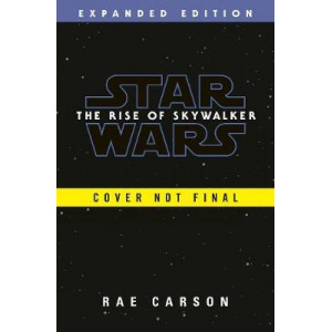 Star Wars: Rise of Skywalker (Expanded Edition)