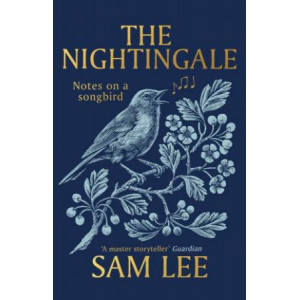 Nightingale: Notes on a songbird, The
