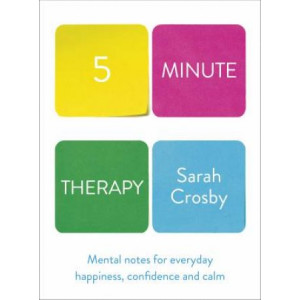 Five Minute Therapy