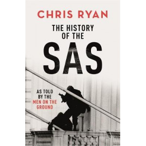 History of the SAS, The