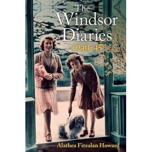 Windsor Diaries, The