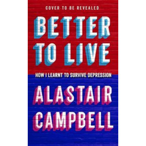 Living Better: How I Learned to Survive Depression
