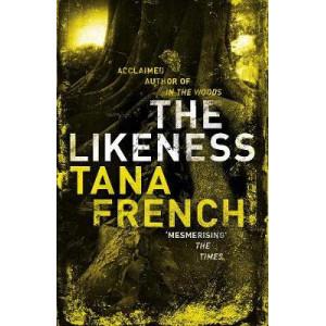 Likeness, The