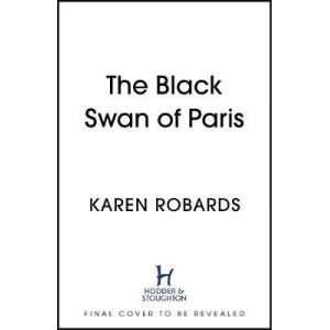 Black Swan of Paris, The