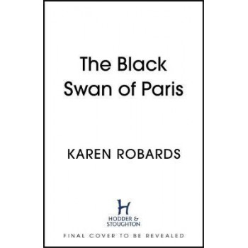 Black Swan of Paris, The