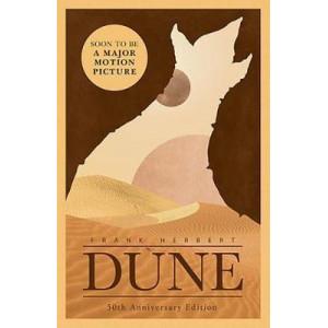 Dune: Film Tie-in