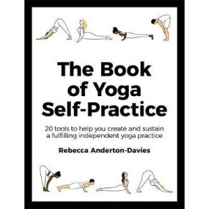 Book of Yoga Self-Practice, The