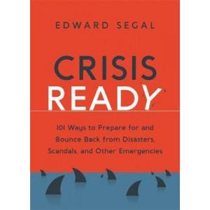 Crisis Ready