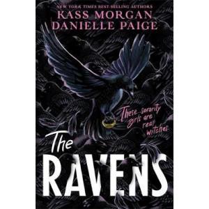 Ravens, The
