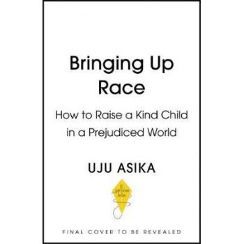 Bringing Up Race