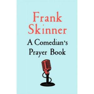 Comedian's Prayer Book, A