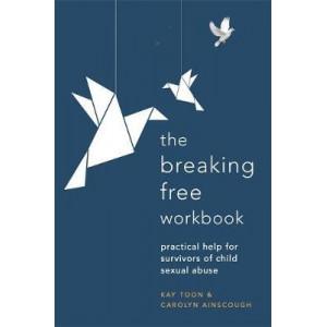 Breaking Free Workbook