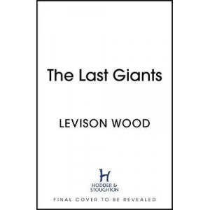 Last Giants, The