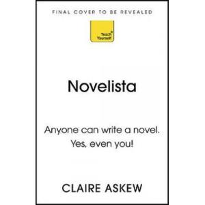 Novelista