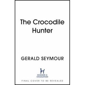 Crocodile Hunter, The
