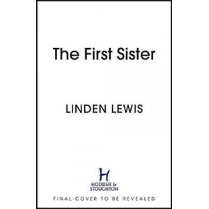 First Sister. The