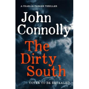 Dirty South: Witness the becoming of Charlie Parker