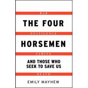 Four Horsemen, The