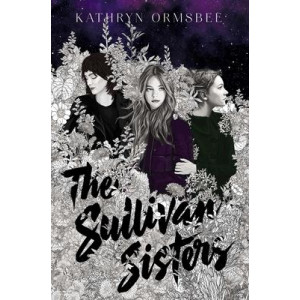 Sullivan Sisters, The
