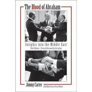 Blood of Abraham, The: Insights Into the Middle East