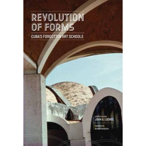 Revolution of Forms
