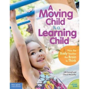 Moving Child is a Learning Child