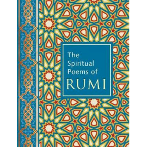 Spiritual Poems of Rumi