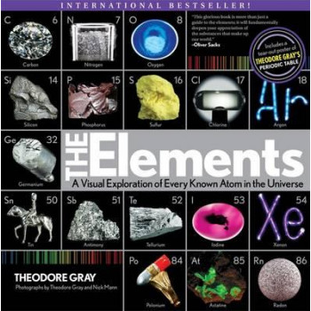 Elements, The