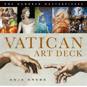 Vatican Art Deck: One Hundred Masterpieces