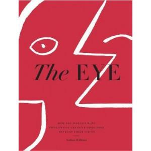 Eye, The