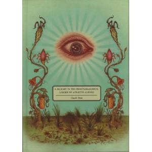 Journey In The Phantasmagorical Garden Of Apparitio Albinus