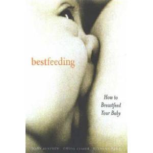 Bestfeeding