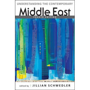 Understanding the Contemporary Middle East 4E