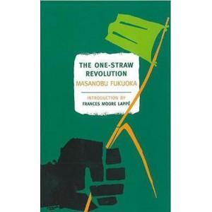 One-Straw Revolution, The