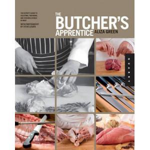 Butcher's Apprentice