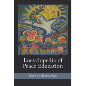 Encyclopedia of Peace Education