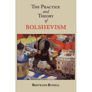 Practice and Theory of Bolshevism, The