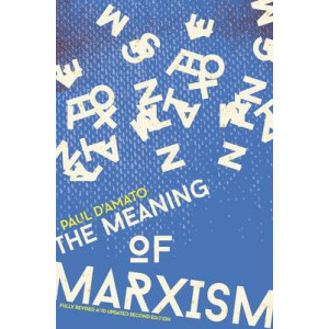 Meaning of Marxism 2e