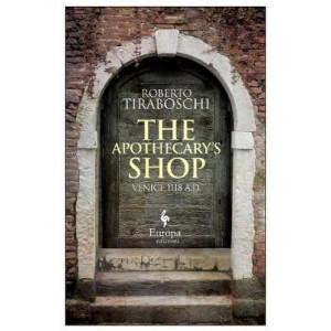 Apothecary's Shop