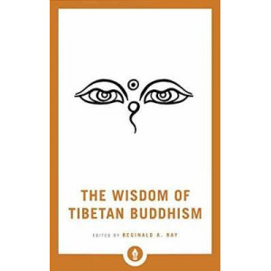 Wisdom Of Tibetan Buddhism