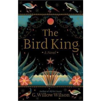 Bird King, The