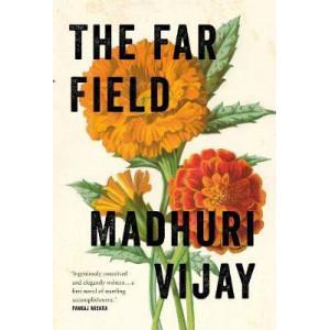 Far Field, The