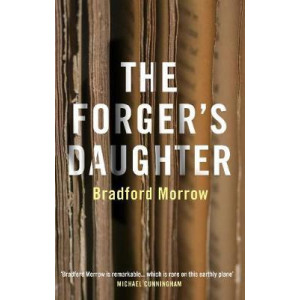 Forger's Daughter, The