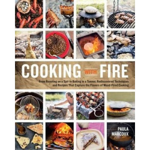 Cooking with Fire