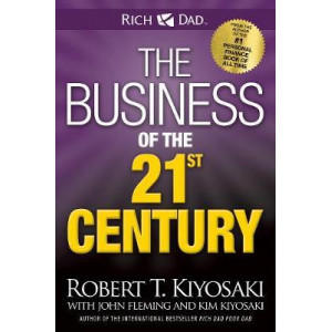 Business of the 21st Century, The