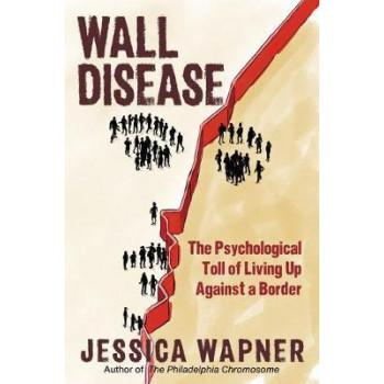 Wall Disease