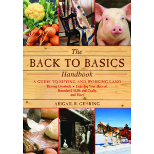 Back to Basics Handbook