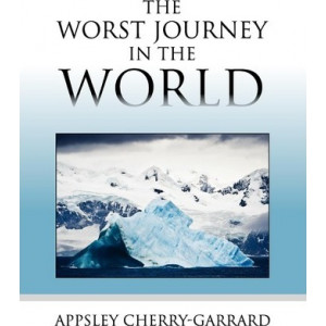 Worst Journey in the World, The