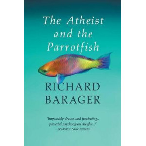 Atheist and the Parrotfish, The