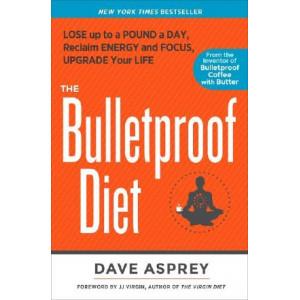 Bulletproof Diet, The